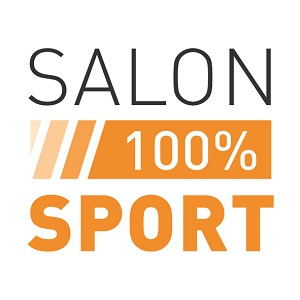 Le salon 100 sport annul district de provence de football for Sport 2000 salon de provence